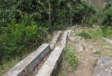 Photo of खुशखबरी : उत्तराखण्ड वाटर मैनेजमेंट प्रोजेक्ट बढ़ाएगा कृषि उत्पादन