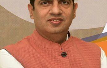 Photo of प्रधानमंत्री नरेंद्र मोदी द्वारा लिए गए निर्णय जुड़े हुए हैं राष्ट्रीय हितों से – विधायक प्रदीप बत्रा