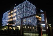 Photo of नवी मुम्बई में बनकर तैयार हुआ शानदार उत्तराखंड भवन, जानिए खूबियां