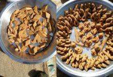 Photo of उत्तराखंड की संस्कृति का प्रतीक है घुघुतिया का त्यौहार