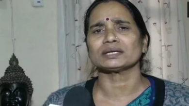 Photo of इंदिरा जयसिंह की सलाह पर भड़कीं निर्भया की मां – कह दी ये बड़ी बात