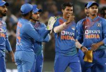 Photo of IND vs SL : भारत ने श्रीलंका को 78 रनों से हराया, सीरीज पर 2-0 से कब्जा