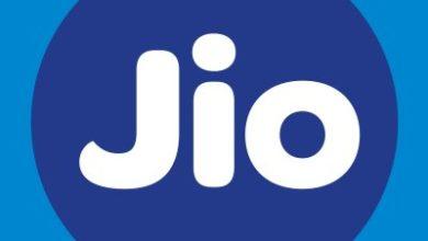 Photo of Jio ग्राहकों के लिए खुशखबरी, बिना इंटरनेट फ्री वॉइस-वीडियो कॉल