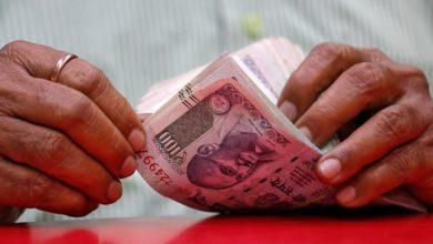 Photo of उत्तराखंड में ई-नाम योजना में किसानों को हुआ 70 करोड़ का ई-भुगतान