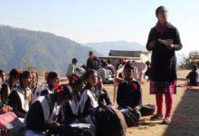 Photo of उत्तराखंड : सरकारी स्कूलों में शिक्षा का स्तर सुधारने के लिए हुई अहम बैठक
