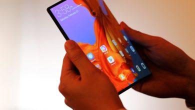 Photo of सैमसंग Galaxy Fold को टक्कर देने वाला सस्ता 5G स्मार्टफोन ला रही है Huawei