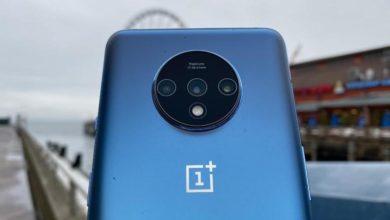 Photo of लॉन्च हुआ OnePlus का खास स्क्रीन वाला स्मार्टफोन, प्रीमियम डिजाइन के साथ पेश