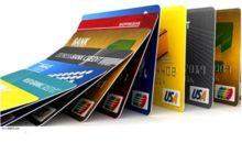 Photo of डेबिट और क्रेडिट कार्ड के नियमों में हुआ बड़ा बदलाव