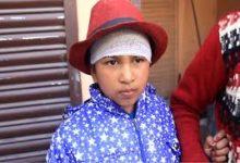Photo of गणतंत्र दिवस के अवसर पौड़ी गढ़वाल की 10 वर्षीय राखी को मिला मार्कण्डेय पुरस्कार