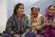 Photo of उत्तराखण्ड राज्य ग्रामीण आजीविका मिशन की मदद से महिलाओं को मिलने वाली है बड़ी खुशखबरी