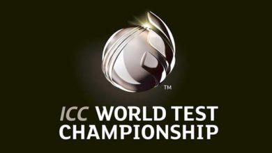 Photo of वर्ल्ड टेस्ट चैंपियनशिप जीतने के करीब भारतीय टीम, ये टीमें देगीं टक्कर