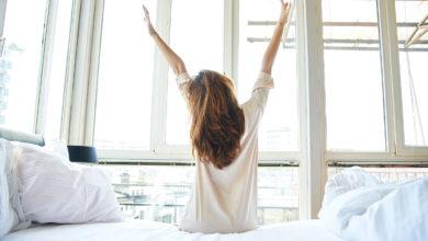 Photo of सुबह-सुबह उठते ही ना करें ये चीजें वरना हो सकता है बड़ा नुकसान