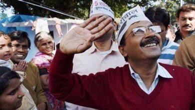 Photo of Delhi VIP Seats Result : दिल्ली की इन सीटों पर दिख रही ज़बरदस्त सियासी टक्कर