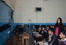 Photo of उत्तराखंड : प्रशिक्षित बेरोजगारों के लिए नौकरी का सुनहरा मौका, होगी बम्पर भर्ती