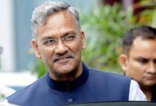 Photo of मुख्यमंत्री बदले जाने की अफवाह पर सीएम त्रिवेन्द्र ने कही ये बड़ी बात –