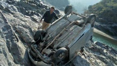 Photo of उत्तरकाशी में हुआ एक बड़ा हादसा, 6 की मौत, एक छह साल का मासूम लापता