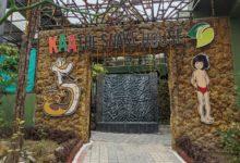 Photo of Dehradun Zoo : सांपों की नई दुनिया में आप सभी का स्वागत है