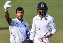 Photo of INDvNZ 1ST TEST : संकट में भारत, नहीं मिल पा रहा टीम को ओपनर