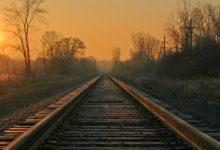 Photo of Good News : ऋषिकेश-कर्णप्रयाग रेल परियोजना में जियो टैक्नीकल इन्वेस्टीगेशन का काम हुआ पूरा