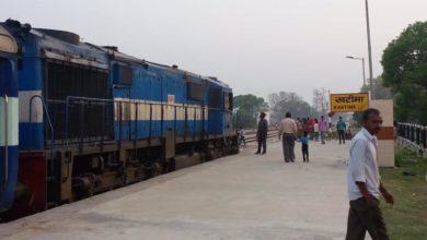 Photo of Uttarakhand : खटीमा, टनकपुर, बागेश्वर और काशीपुर में भी बनेंगी नई रेल लाईनें