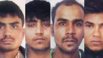 Photo of निर्भया केस : वकील एपी सिंह ने एक बार फिर चारों दरिंदों को बचाने के लिए चली बड़ी चाल