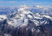 Photo of एशिया के बाहर सबसे ऊंची चोटी पर भारत की काम्या ने फहराया तिरंगा