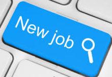 Photo of सरकारी नौकरी : इच्छुक उम्मीदवार इन पदों पर जल्द करें आवेदन