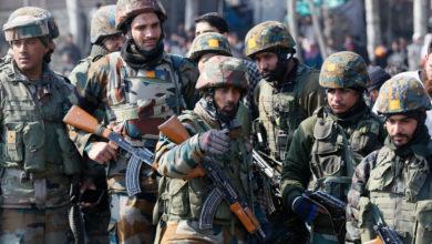 Photo of भारतीय जवानों ने इस तरह लिया पुलवामा हमले का बदला, जानें पूरी स्टोरी