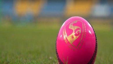 Photo of टीम इंडिया खेल सकती है अपना दूसरा पिंक बॉल टेस्ट मैच, जाने कहाँ होगा ये मुकाबला