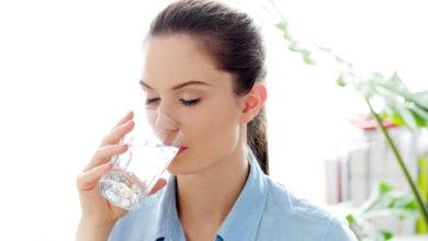 Photo of रोज़ सुबह उठकर पीते हैं पानी तो पढ़ लीजिए ये खबर