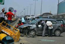 Photo of सड़क दुर्घटनाओं का दंश झेलता समाज