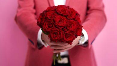 Photo of #ValentinesDay2020 : जानिए किन राशियों को मिलने वाला है सच्चा हमसफर