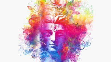 Photo of #महाशिवरात्रि : जानिए भगवान शिव की विशेष पूजा विधि