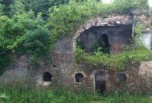 Photo of उत्तराखंड के इस गाँव में सिर्फ बसते हैं भूत, ये है वजह…