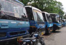 Photo of उत्तराखंड : अब निजी व्यवसायिक वाहनों में सफर आपकी जेब पर पड़ेगा भारी