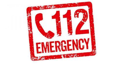 Photo of CORONA : उत्तराखंड के 112 कंट्रोल रूम में तेज़ी से बढ़ रही इमरजेंसी कॉल्स