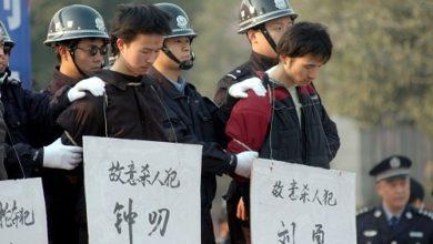 Photo of चीन की इस गलती से मारे गए थे 1.50 करोड़ लोग, जाने क्या थी वजह