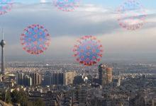 Photo of WHO ने दी जानकारी, कोरोना वायरस क्या हवा में भी फ़ैल रहा?
