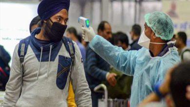 Photo of भारत में कोरोना वायरस स्टेज 2 पर, अगले कुछ घंटे भारत के लिए बेहद अहम