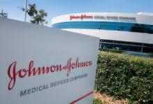 Photo of बड़ी खबर : कोरोना से लड़ने के लिए जॉनसन एंड जॉनसन कंपनी बनाएगी वैक्सीन