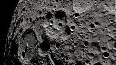 Photo of पृथ्वी को मिला नया चाँद, इतने दिनों से लगा रहा है चक्कर