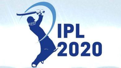 Photo of स्पोर्ट्स फैंस के लिए खुशखबरी, इस तारीख से शुरू होगा आईपीएल