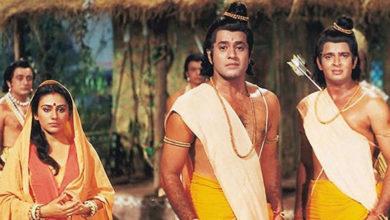 Photo of लॉकडाउन के बीच दर्शकों के लिए फिर से शुरू होगा रामायण शो, जानिए कहां और कब देखें