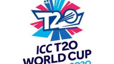 Photo of ICC Women's World Cup 2020 : सेमीफाइनल में पहुँचने वाली चारों धुरंधर टीमें होंगी ये