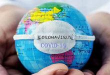 Photo of कोरोना वायरस से लड़ेंगी ये दिग्गज कंपनियां, टूटेगी कोविड-19 की चेन