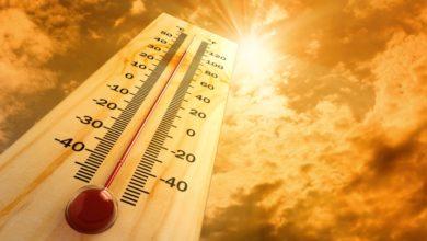 Photo of आ गयी गर्मी तो क्या भागेगा कोरोना, वैज्ञानिकों ने किया बड़ा खुलासा
