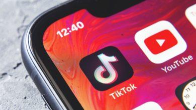 Photo of Tik Tok को टक्कर देगा ये ऐप, यूट्यूब जल्द ही लांच करेगा 'शॉर्ट वीडियो'