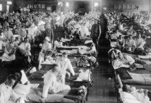 Photo of कोरोना से पहले इस महामारी ने ले ली थी 10 करोड़ लोगों की जान