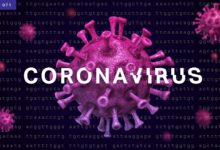 Photo of पहली बार कोरोना की आवाज को वैज्ञानिकों ने किया रिकॉर्ड, आप भी सुनिए