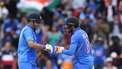 Photo of आज ही के दिन इस भारतीय खिलाड़ी ने उड़ा दिए थे पाक गेंदबाजों के परखच्चे